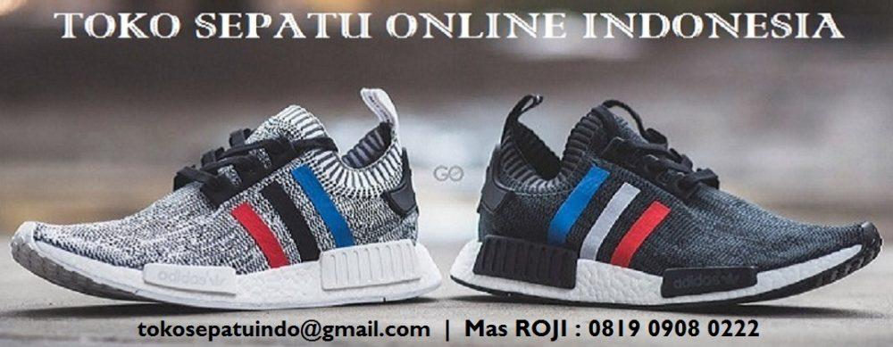 Adidas Indonesia  365a2dd959